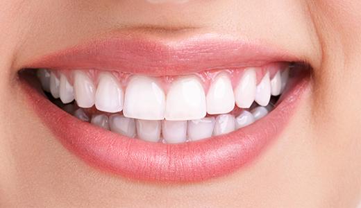 Dentiste Charenton-le-Pont